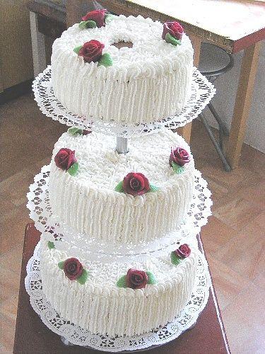 Menyasszonyi 2